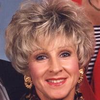 Kathy Gail Davis