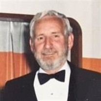 William Bryson Newberry