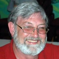Mr. James Weaver
