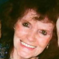 Carolyn Moody Whatley