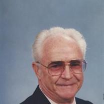 Vernon Layfield