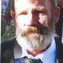 Jimerson C. Crocker