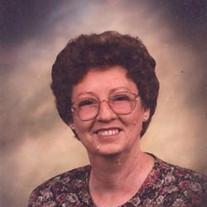 Doris Watson Summerlin
