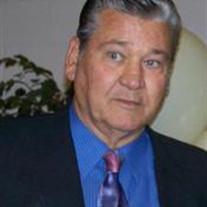 John Edward Faison
