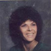 Barbara J. Price