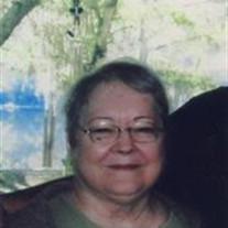 Jacqueline Lindsey