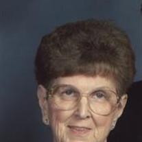 Nancy A. Castor