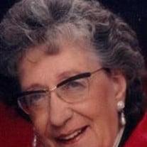 Shirley L. Bass