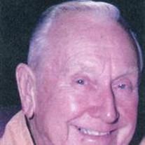 Robert Bruce Rankin