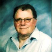 Kenneth Wayne Miller
