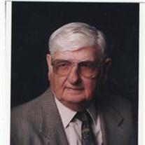 Thomas Leo Sanchez, Sr