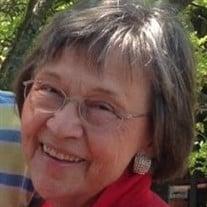 Carolyn K. Schultz