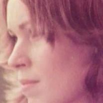 Cheryl E. Meisel