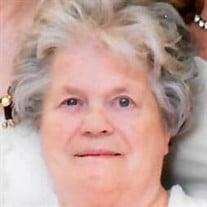 Dorothy J. Haluck Monsour
