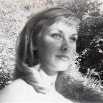 Stephanie McIntire