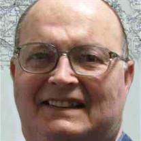 Gerald L. Pawlowski
