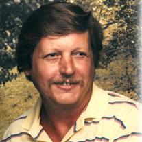 Danny  Wayne Sartain