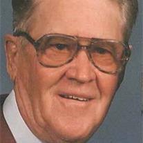 Robert Trogden