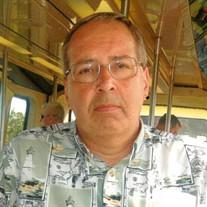 Robert S Zisko