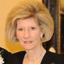 Lois Elizabeth Compton