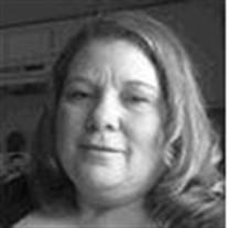 Jenny Lorraine Webb Jones