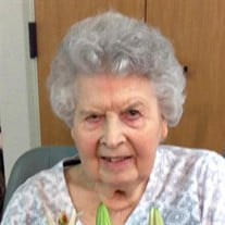 Norma Jean Kelsey