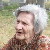 Rae Stischer