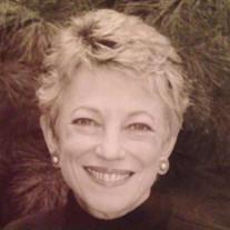 Susan S. Feinstein