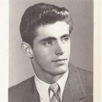 Donald R. Harrower