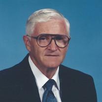 Clarence L. Kohler