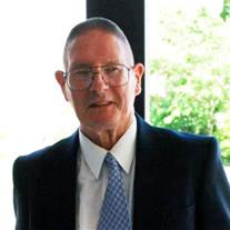 William George Ickler