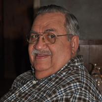 Robert M. Fournier