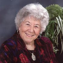 Lillie H.  Berry