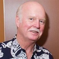 Ronald G. Cribbs
