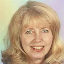 Ms.  Barbara  A.  Ficker