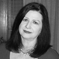 Carolyn Grace Davis
