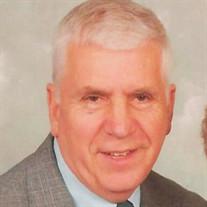 Robert  N. Conklin