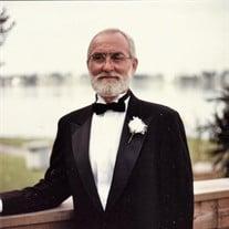 Jefferson R. Leason III