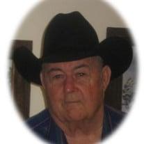 Gary  W. Suhl