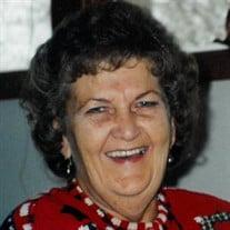DeAnna S. Chekouras