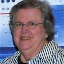 Sandra Watt