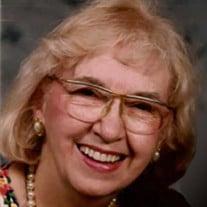 Emily Schwallie