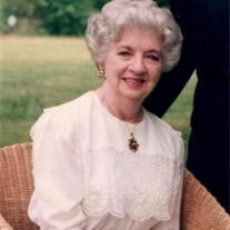 Evelyn Sipes