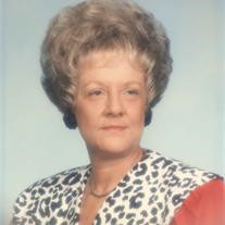 Barbara Lowrance