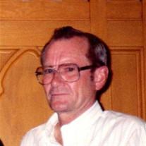 Thomas J. Chaney