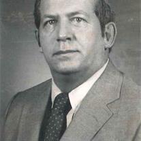 Jerry Creasy