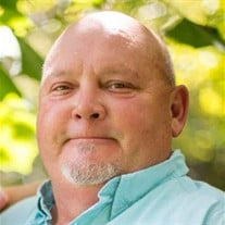 Mr. Tom H. Holley Jr. age 55, of Florahome