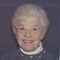 Ines M. Bardini