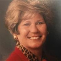 Gayle Young Myers