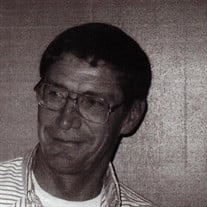 Neale David Sikveland